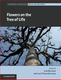 Flowers on the Tree of Life, Edward Emerson Barnard, 0521765994