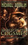 March of the Cogsmen, Michael Coorlim, 1484045998