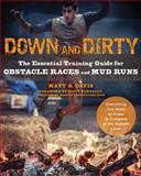 Down and Dirty, Matt B. Davis, 1592335993