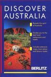 Discover Australia 9782831505992