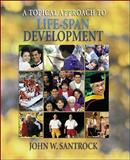 A Topical Approach to Life-Span Development, Santrock, John W., 0072435992