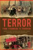 Terror : From Tyrannicide to Terrorism, , 0702235997