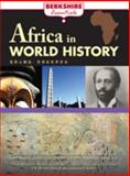 Africa in World History, , 0977015998