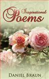 Inspirational Poems, Daniel Braun, 1770695990