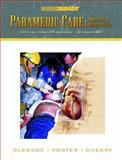 Paramedic Care 9780130215994