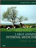 Large Animal Internal Medicine, Smith, Bradford P., 0323055990