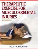 Presentation Package for Therapeutic Exercise for Musculoskeletal Injuries, Houglum, Peggy A., 0736055991