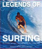 Legends of Surfing, Duke Boyd, 0760335990