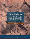 New Insights into the Iron Age Archaeology of Edom, Southern Jordan, , 1931745994