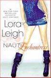 Nauti Enchantress, Lora Leigh, 0425255999