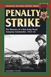 Penalty Strike, Alexander V. Ply'cyn, 0811735990