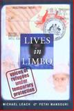Lives in Limbo 9780868405995