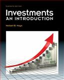 Investments 11th Edition