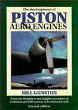 Development of Piston Aero Engines 9781852605995