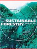 Sustainable Forestry, Sophie Higman, Stephen Bass, Neil Judd, James Mayers, Ruth Nussbaum, 1853835994