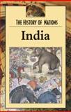 India, Jann Einfeld, 0737715995