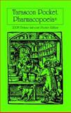 Tarascon Pocket Pharmacopoeia Deluxe Labcoat Pocket Edition, Tarascon Publishing Staff, 0763765996