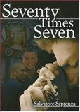 Seventy Times Seven, Salvatore Sapienza, 1560235993