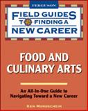Food and Culinary Arts, Matters, Print and Mondschein, Kenneth C., 0816075999