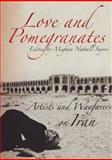 Love and Pomegranates, , 0984835997