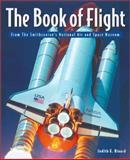 The Book of Flight, Judith E. Rinard, 1552095991