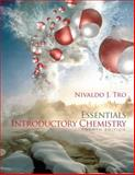 Introductory Chemistry Essentials, Tro, Nivaldo J., 0321725999