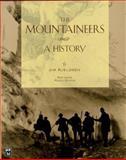 A History, Jim Kjeldsen, 0898865999