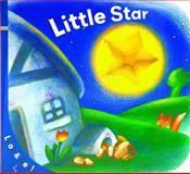 Little Star, La Coccinella, 1454905999