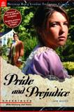 Pride and Prejudice, Austen, Jane, 1580495990