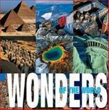 Wonders of the World, , 885440599X