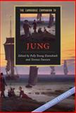The Cambridge Companion to Jung, , 0521865999