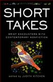 Short Takes 1st Edition