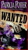 Wanted, Patricia Potter, 0553566008