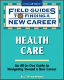 Health Care, Matters, Print and Stratford, S. J., 0816076006