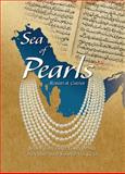 Sea of Pearls : Arabia, Persia, and the Industry that Shaped the Gulf, Carter, Robert A., 0957106009