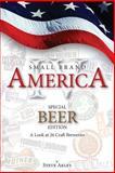 Small Brand America IV, Steve Akley, 0990606007