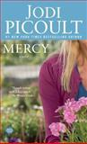 Mercy, Jodi Picoult, 1476796009