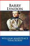 Barry Lyndon, William Makepeace Thackeray, 1482566001