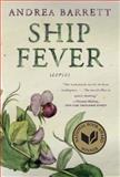 Ship Fever