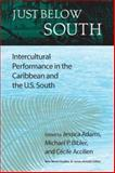 Just below South : Intercultural Performance in the Caribbean and the U. S. South, , 0813926009