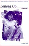 Mediating Permanency Outcomes : Practice Manual and Parent Empowerment Workbooks, Etter, Jeanne, 0878686002