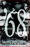 '68, Paco Taibo, 1583226001