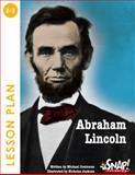 Abraham Lincoln, SNAP! Reading, 1620466007