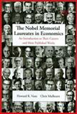Nobel Laureates in Economics, Vane, Howard R. and Mulhearn, Chris, 1843766000