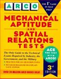 Arco Mechanical Aptitude and Spatial Relations Tests, Levy, Joan U., 0028606000