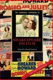 The Cambridge Companion to Shakespeare on Film, , 0521866006