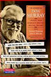The Essential Don Murray : Lessons from America's Greatest Writing Teacher, Murray, Donald M., 0867096004