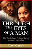 Through the Eyes of a Man, Corey Guyton, 098337600X