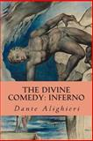 The Divine Comedy: Inferno, Dante Alighieri and Henry Wadsworth Longfellow, 150035600X