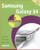 Samsung Galaxy S4, Nick Vandome, 1840786000